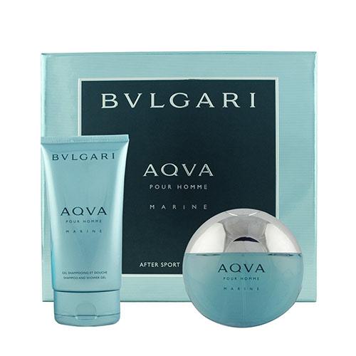 bulgari-aqua-marine-after-sport-essentials-set-edt-100-ml-spray-gel-doccia-shampoo-150-ml.jpg
