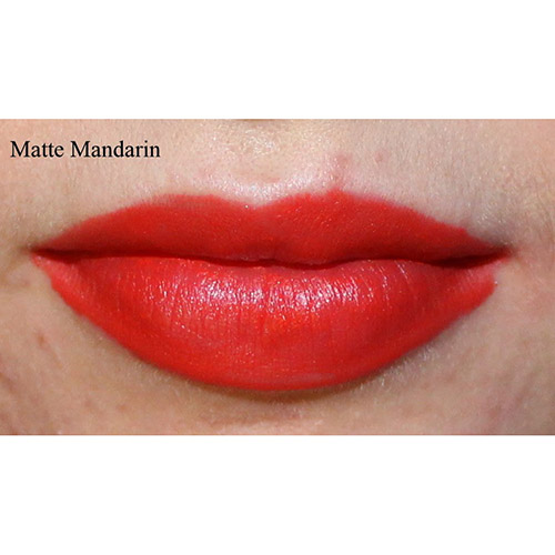 Clinique_Long_Last_Soft_Matte_Lipstick_Mandarin_(2).JPG