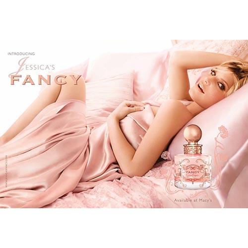 FANCY_JESSICA_SIMPSON_21sw-3o.jpg