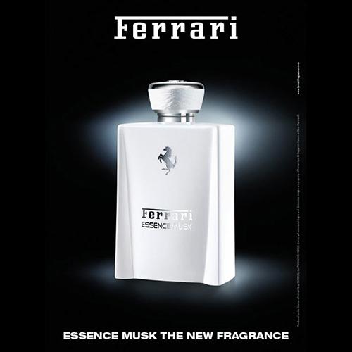 Ferrari-Essence-Musk-01_dn8f-tb.jpg