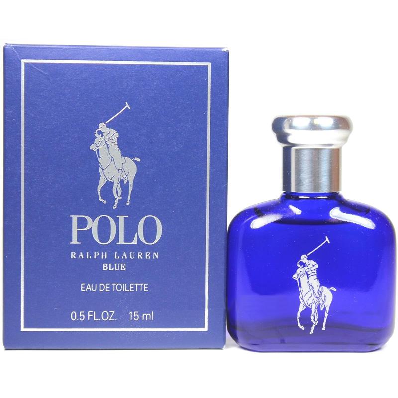 Ralph-Lauren-Polo-Blue-EDT-15ml.jpg