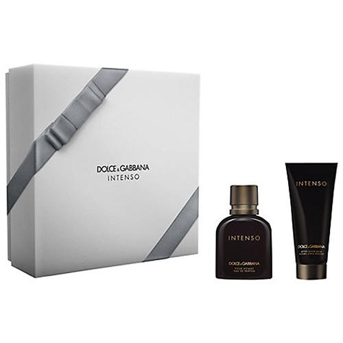 dolce-gabbana-pour-homme-intenso-gift-set-75ml-edp_zela-yp.jpg