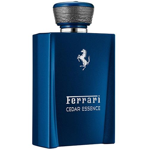 ferrari-8002135125209-cedar-essence-edp-100-ml-erkek-parfumu_192469_pg0q-iw.jpg
