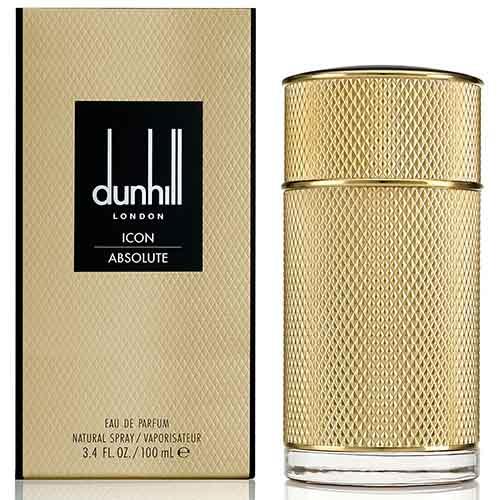 dunhill-London-ICON-Absolute-100ml-Packshot-hi-res_n1ro-2g.jpg