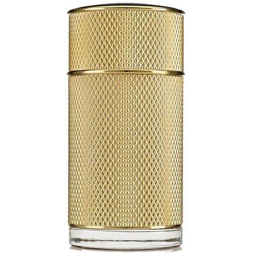 dunhill-icon-absolute-edp-100ml-erkek-parfumu-5036-44-B_i7eg-gt.jpg