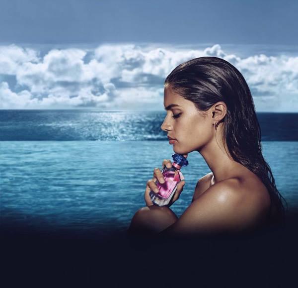 Victorias-Secret-2016-Very-Sexy-Now-Perfume_xfov-5k.jpg