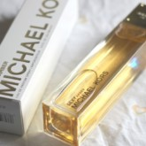 Michael Kors Sexy Amber-3