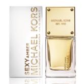 Michael Kors Sexy Amber-5