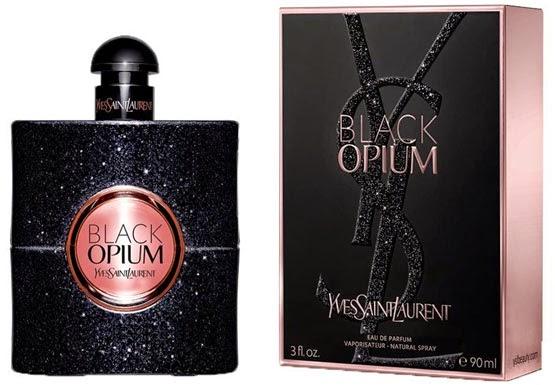 Black-Opium-Yves-Saint-Laurent-Eau-de-parfum_8syl-gr_vojm-5g.jpg