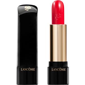 L'Absolu_Rouge_Lipstick_132_-_2_6d5i-0b.jpg