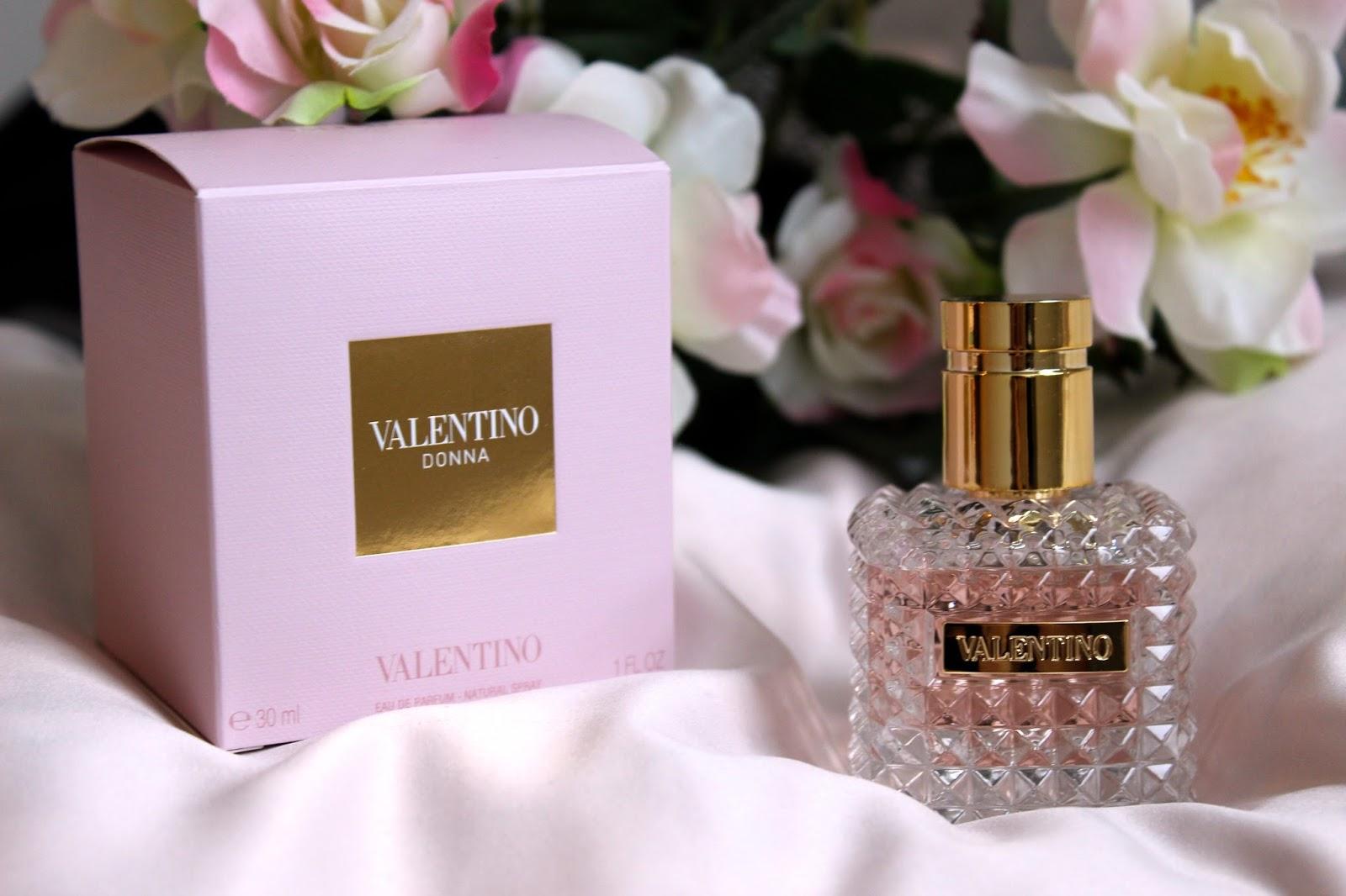 Valentino_Donna_Perfume.JPG