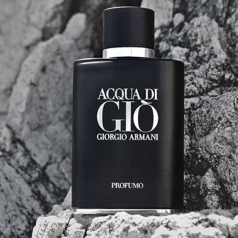 mens-fragrances-acqua-di-gio-profumo-2-5-oz-edp-for-men-3.jpg