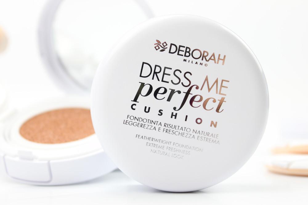 Deborah-fondotinta-recensione-1000-1.jpg