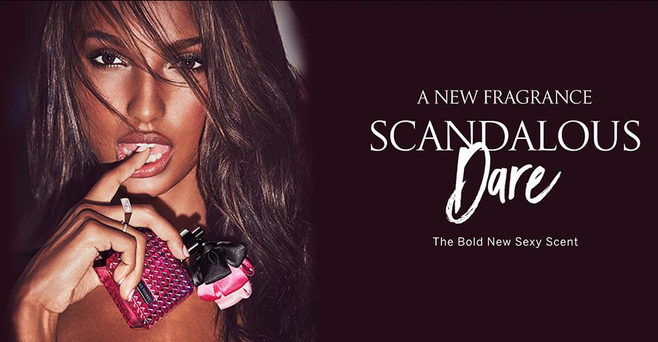 ScandalousDareBanner_960x500.jpg.jpeg