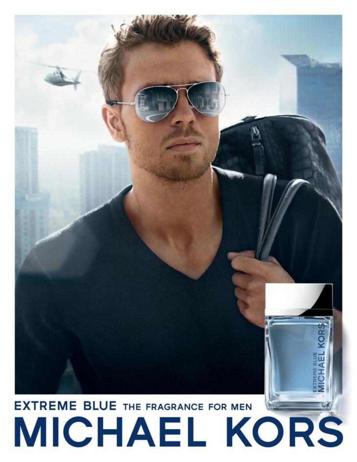 benjamin-eidem-michael-kors-extreme-blue-fragrance-campaign-001.jpg