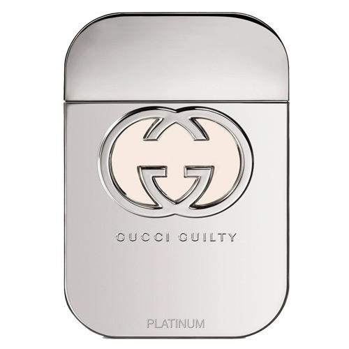 Gucci-Guilty-Platinum-75ml_chpv-nw.jpg