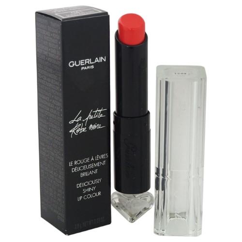 Guerlain-la-petite-robe-noire-lipstick-red-heel-n003-3346470421462_tus9-vd.jpg