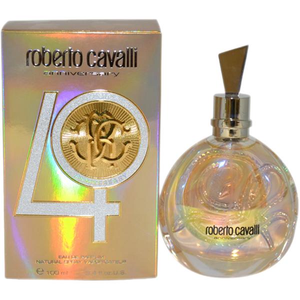 Roberto-Cavalli-40th-Anniversary-Womens-3_v3gc-84.4-ounce-Eau-de-Parfum-Spray-91581606-8c77-4c17-92b9-2c1b47f63684_600.jpg