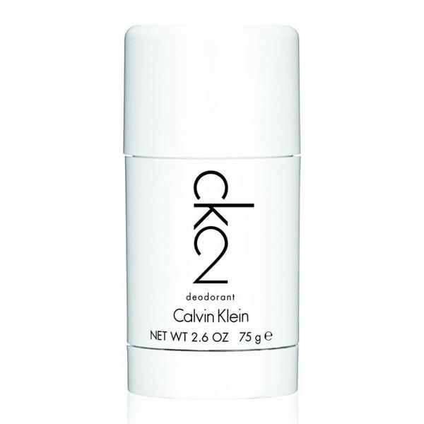 ck-2-deodorant-stick_uvl8-49.jpg
