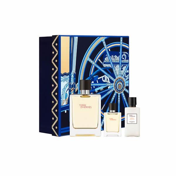 hermes-terre-d-hermes-gift-set-eau-de-toilette-100-ml-spray-edp-125-ml-after-shave-40-ml.jpg