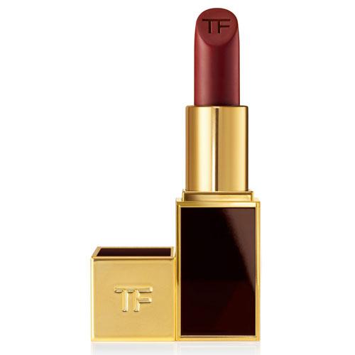 tom-ford-lip-color-matte-velvet-cherry-888066036818-0_10oz-front