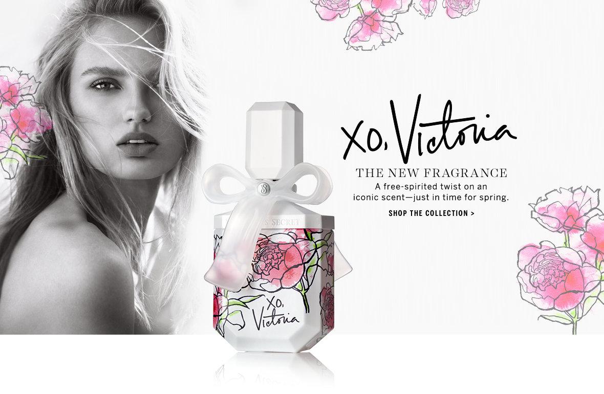-xo-victoria-header-ifitu-stylist-recommend_z8tt-w2.jpg