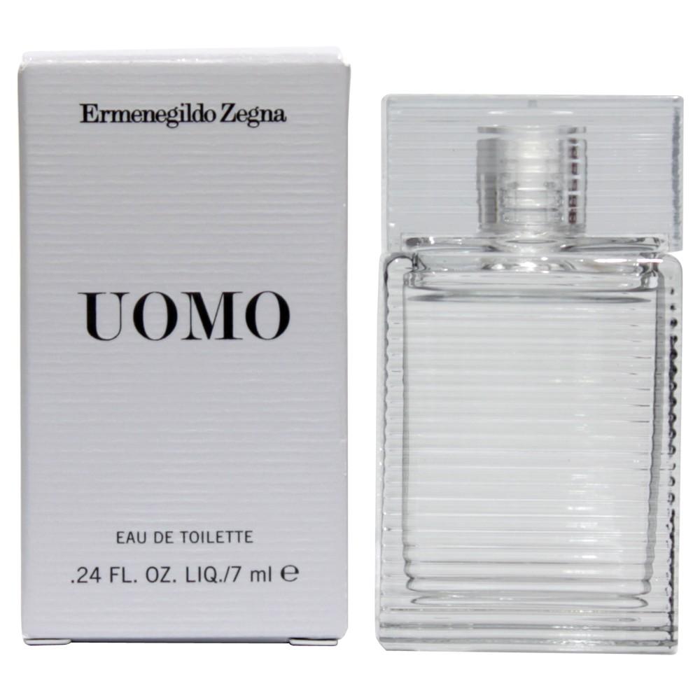 201504040904_ermenegildo-zegna-parfum-original-uomo-m_main_ori_1_hlnl-15.jpg