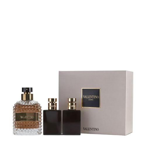 giftset-valentino-uomo-3pcs-anh1