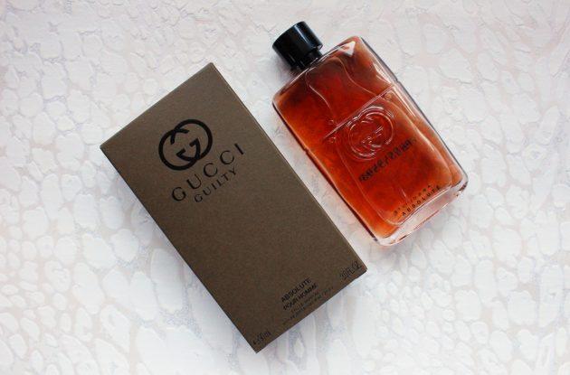 Gucci-2-630x415.jpg