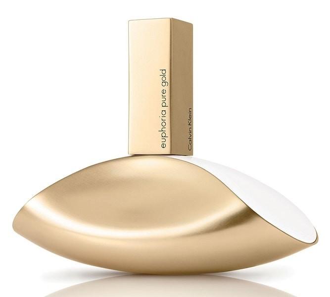pure_gold_women_eau_de_parfum_100ml.jpg