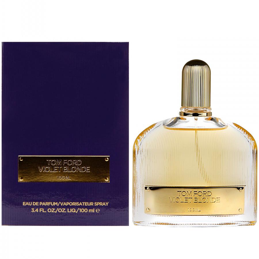 tom-ford-violet-blonde-888066008877-perfume.jpg