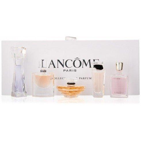 mini-set-lancome-la-collection-de-parfums-w-w5lanc4