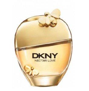 DKNY Nectar Love For Women-1