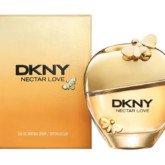 DKNY Nectar Love For Women-2