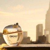 DKNY Nectar Love For Women-3