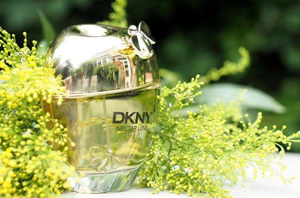 DKNY Nectar Love For Women