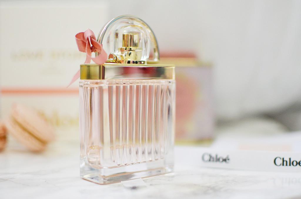nuoc-hoa-mini-Chloé-Love-Story-Eau-Sensuelle