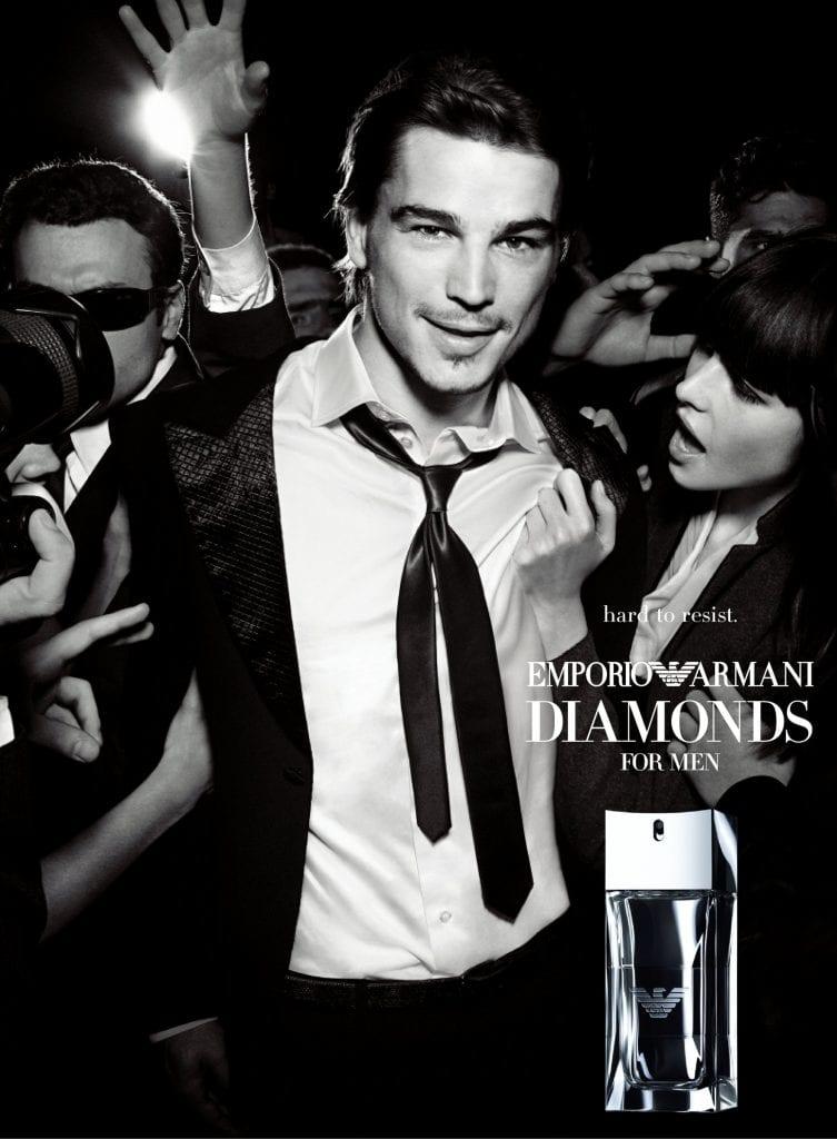 nuoc-hoa-Giorgio-Armani-Emporio-Diamonds