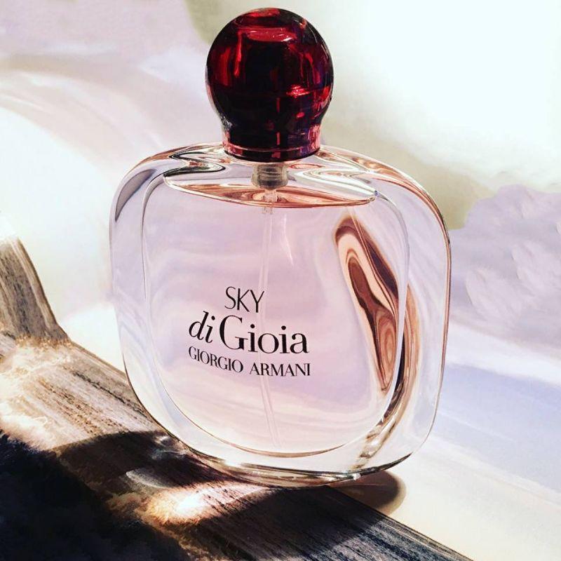 nuoc-hoa-Giorgio-Armani-Sky-Di-Gioia