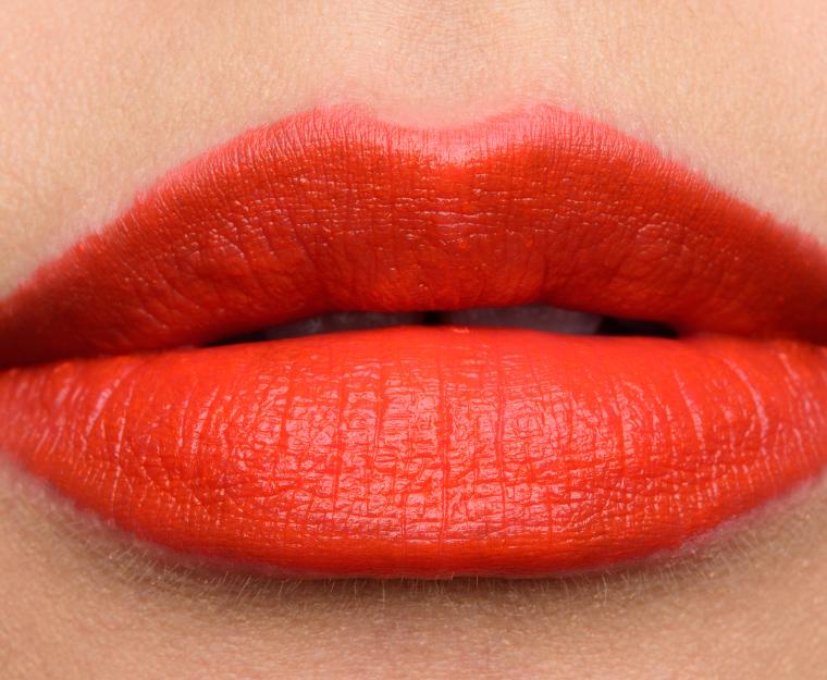 chanel_first-light_007_lipswatchn