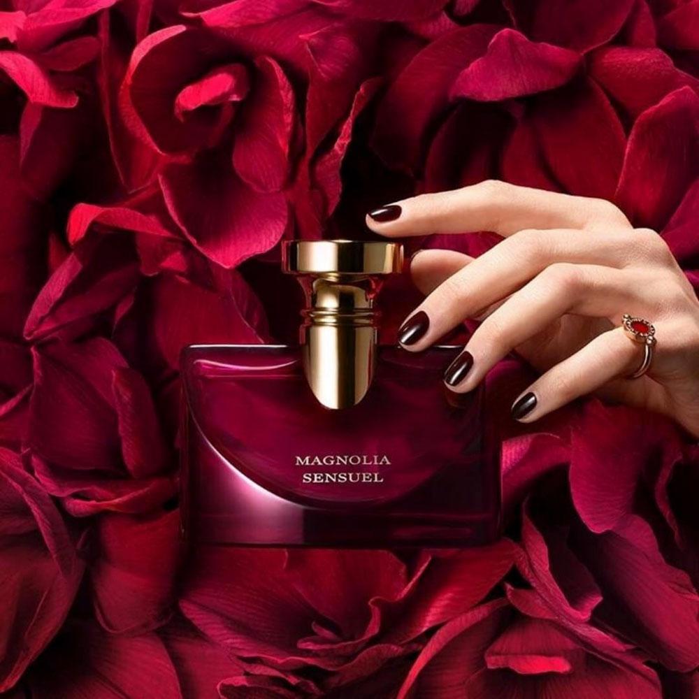 nuoc-hoa-bvlgari-splendida-magnolia-sensuel-anh2
