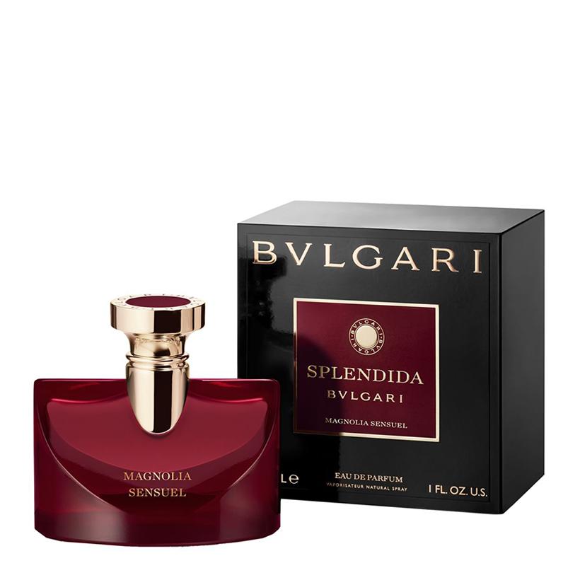 nuoc-hoa-bvlgari-splendida-magnolia-sensuel-anh3