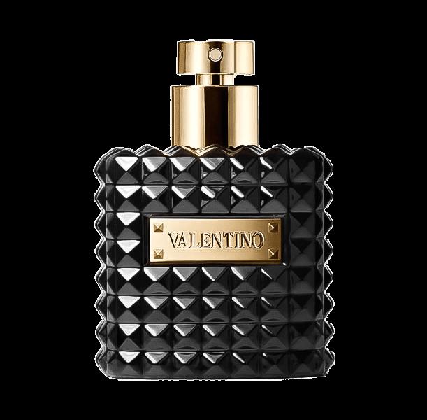 Valentino Uomo Noir Absolu For Women Giá Tốt Nhất - Orchard.Vn