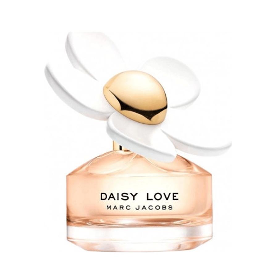 1525734433_nuoc-hoa-daisy-love-marc-jacobs