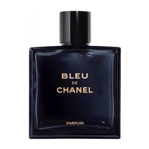 nuoc-hoa-nam-bleu-de-chanel-parfum-anh1