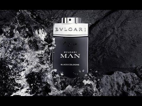 nuoc-hoa-Bvlgari-Man-Black-Cologne