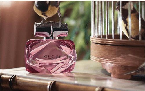 Kết quả hình ảnh cho Gucci Bamboo Limited Edition for women