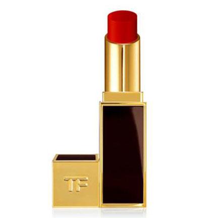Tom-Ford-Lip-Color-Satin-Matte-17-Scarlet-Leather