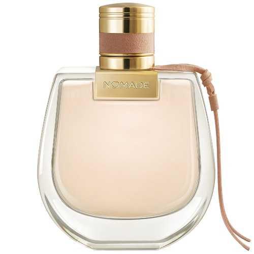 chloe-nomade-women-perfume-75-ml-original-tester-perfume-chloe-chloe-perfumetr-470584-19-B