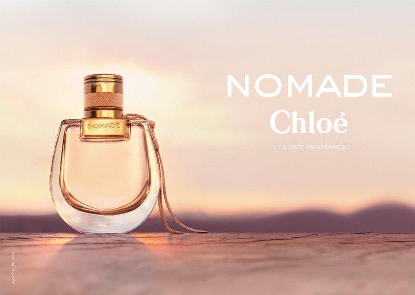 nuoc-hoa-Chloe-Nomade
